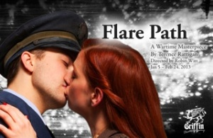 Flarepathposterfront